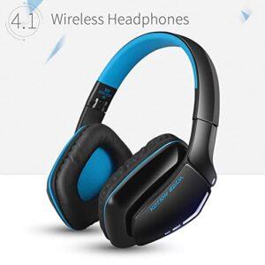 Kotion Each B3506 Bluetooth Headphone
